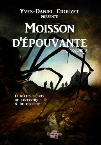 couverture-moisson-epouvante-3