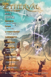 etherval_eureka_cover2