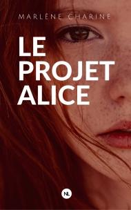 projet-alice