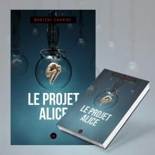 carre_projetalice