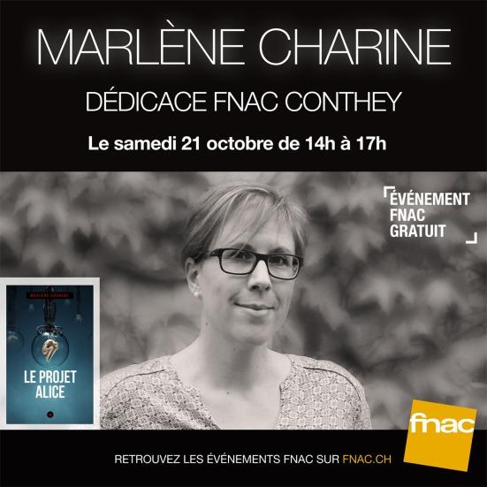 MarlèneCharine-30x30