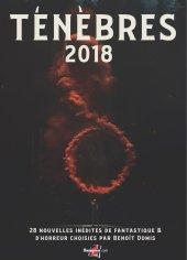 Tenebres2018