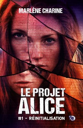 Projet_alice_WEB1_1512